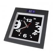 Balança Digital com Relógio - CronosCollection