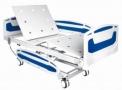 Cama Fowler / Trendelemburg Elétrica Azul