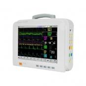 Monitor Fetal STAR 5000 C Medpej