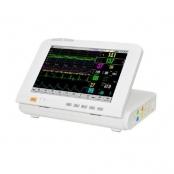 Monitor Fetal STAR 5000 Medpej
