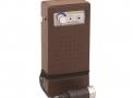 Detector Fetal DF-7001 B Medpej