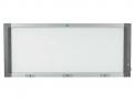 Negatoscópio LED 3 Corpos MD