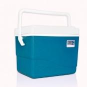 Caixa Térmica com Termômetro Digital - 15 Litros