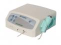 Detector Fetal DF-7000 S Medpej