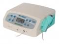 Detector Fetal DF-7000 DB MEdpej