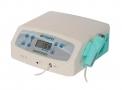 Detector Fetal DF-7000 D Medpej