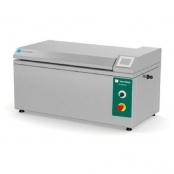 Reprocessador Ultrassônico E0201