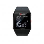 Relógio com GPS Multiesportivo Polar V800