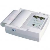 Monitor Cardiotocógrafo Fetal Care FC700 Bionet