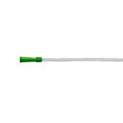 Cateter Hidrofilico Lubrificado Feminino N.12 CX c/30 - SpeediCath