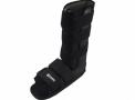 Bota Ortopédica Imobilizadora de Tornozelo Robocop Longa (Tam. M)
