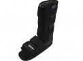 Bota Ortopédica Imobilizadora de Tornozelo Robocop Curta (Tam. M)