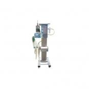 Aparelho de Anestesia Inalatória Vetcare Com Ventilador