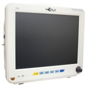 Monitor Modular Multiparametros WL80