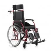 Cadeira de Rodas Fit Reclinável (...)