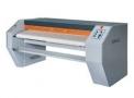 Calandra Horizontal Elétrica MEC/CDE 1Rolo (1,6m – 2m – 2,5m)