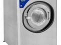 Lavadora Extratora Frontal Hoteleira – 20Kg / 30Kg e 50Kg