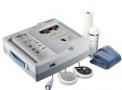 Monitor Cardiotocógrafo FetalCare FC700 - Bionet