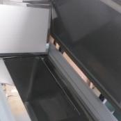 Freezer Indrel Ultra Baixa Temperatura -50°c a -85°c Iult-90