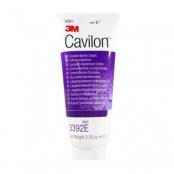 cavilon creme barreira durável protetor da pele 92g - 3m