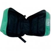 bolsa mochila fibra resgate kcp-714 cipa verde