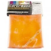 carci band laranja extra forte 1,5m
