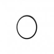 anel de fixação do diafragma adulto spirit master-pro - preto