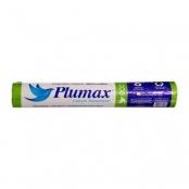 rolo lençol hospitalar plumax eco 50cm x 50m (unidade)