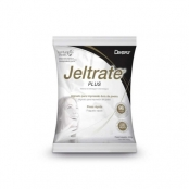 alginato jeltrate plus tipo ii 454g dentsply