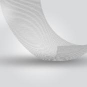 tela de marlex 10,0x20,0cm unidade cr 01921020