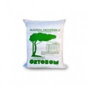 algodão ortopédico ortobom 10x1,0m dúzia