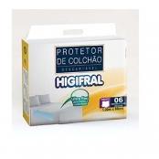 lençol protetor multiuso g 1,50x0,80 (...)