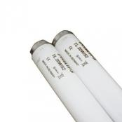 Lâmpada TL52 20W PH Azul para Fototerapia- Philips