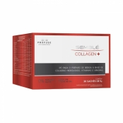 Semblé Collagen Sachês com 30 Unidades de 5g cada