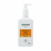 Sabonete Líquido Granado Enxofre Antiacne com 250ml