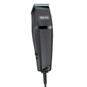Máquina de Cortar Cabelo Wahl Easy Cut Preta 1 Unidade