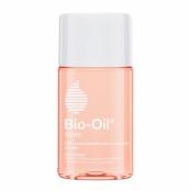 Bio-Oil Óleo Antiestrias e Cicatrizes 60ml