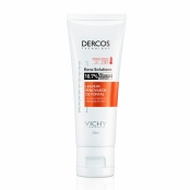 Dercos Kera Solutions Vichy Leave In Renovador de Pontas 50ml