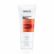 Dercos Kera Solutions Vichy Super Condicionador Repositor 200ml