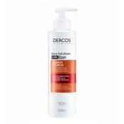 Dercos Kera Solutions Vichy Shampoo Repositor 300ml