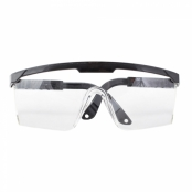 Óculos de Segurança 3m Pomp Vision 3000h