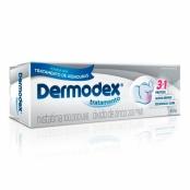 Pomada para Tratamento de Assaduras Dermodex Tratamento 60g