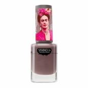 Esmalte Studio 35 Frida Kahlo Cor Acredite em Você com 9ml