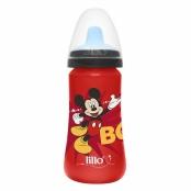 Copo Lillo Colors Disney Mickey +6 Meses 300ml