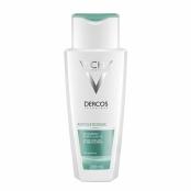 Dercos Antioleosidade Vichy Shampoo Antioleosidade Purificante 200ml