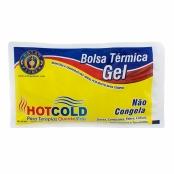 Bolsa Térmica Gel HotCold Quente ou Fria 1 unidade
