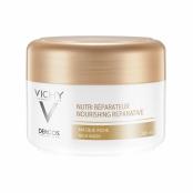 Dercos Nutri Réparateur Vichy Máscara Nutri-Reparadora com 200ml