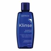 Klinse Shampoo Anticaspa Darrow com 140ml