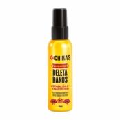 Reparador Blur Repair Chikas Deleta Danos 55ml