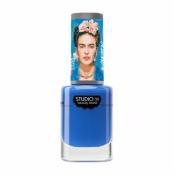 Esmalte Studio 35 Frida Kahlo Cor Experimenta pra Ver com 9ml